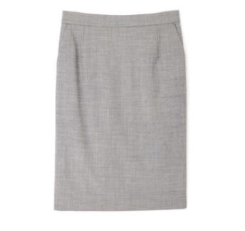 BOSCH(ボッシュ) ストレッチセットアップスカート