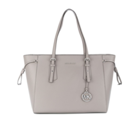 MICHAEL KORS VOYAGER MD MF TZ TOTEバッグ