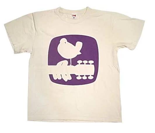 G線上のあなたと私 波瑠 Tシャツ