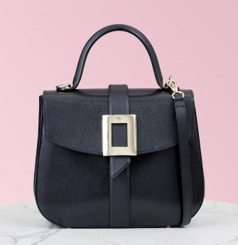 ドクターX 米倉涼子 ロジェのバッグ