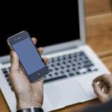 0361613023から着信、個人情報はどの業者から漏れたのかも調査してみた。